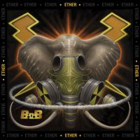 Cover B.o.B - Ether