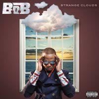 Cover B.o.B - Strange Clouds