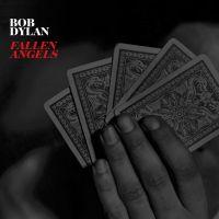 Cover Bob Dylan - Fallen Angels