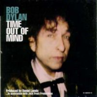Cover Bob Dylan - Time Out Of Mind