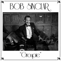 Cover Bob Sinclar - Groupie