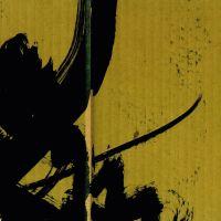 Cover Bogdan Raczynski - Samurai Math Beats