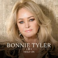 Cover Bonnie Tyler - Hold On