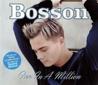 Cover Bosson - One In A Million