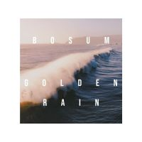 Cover Bosum - Golden Rain
