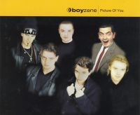 Cover Boyzone - Picture Of You