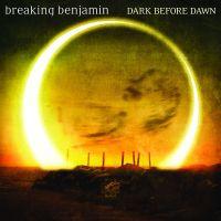 Cover Breaking Benjamin - Dark Before Dawn