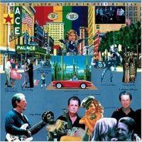 Cover Brian Wilson - Gettin' In Over My Head