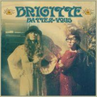 Cover Brigitte - Battez-vous