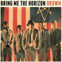 Cover Bring Me The Horizon - Drown