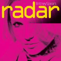 Cover Britney Spears - Radar