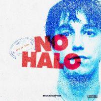 Cover Brockhampton - No Halo
