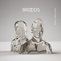 Cover Broods - Never Gonna Change