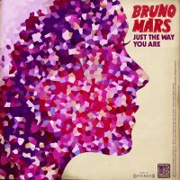 Cover Bruno Mars - Just The Way You Are