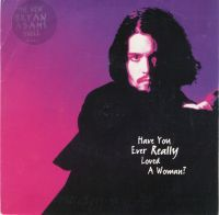 Cover Bryan Adams - Have You Ever Really Loved A Woman?