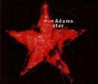 Cover Bryan Adams - Star