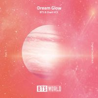 Cover BTS & Charli XCX - Dream Glow