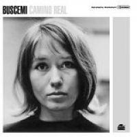 Cover Buscemi - Camino Real
