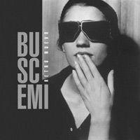 Cover Buscemi - Retro nuevo