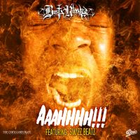Cover Busta Rhymes feat. Swizz Beatz - AAAHHHH!!!