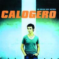 Cover Calogero - Au milieu des autres
