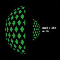 Cover Calvin Harris - Awooga