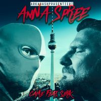 Cover Came feat. Serk - Anna Spree