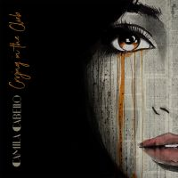 Cover Camila Cabello - Crying In The Club
