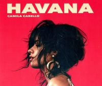 Cover Camila Cabello feat. Young Thug - Havana