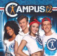 Cover Campus 12 - Campus 12
