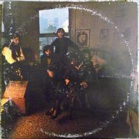 Cover Canned Heat & John Lee Hooker - Hooker 'N' Heat