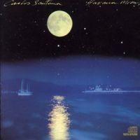 Cover Carlos Santana - Havana Moon