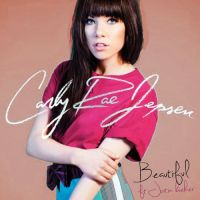 Cover Carly Rae Jepsen feat. Justin Bieber - Beautiful