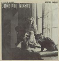 Cover Carole King - You've Got A Friend