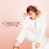 Cover Caroline Costa - Caroline Costa