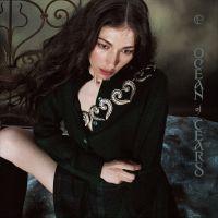 Cover Caroline Polachek - Ocean Of Tears