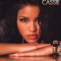 Cover Cassie - Cassie