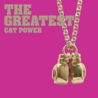 Cover Cat Power - The Greatest