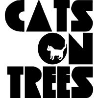 Cover Cats On Trees - Sirens Call