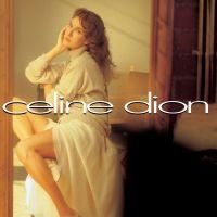Cover Céline Dion - Celine Dion