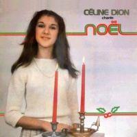 Cover Céline Dion - Céline Dion chante Noël