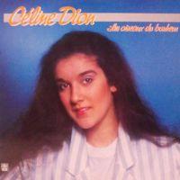 Cover Céline Dion - Les oiseaux du bonheur