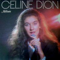 Cover Céline Dion - Mélanie