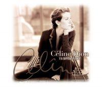 Cover Céline Dion - S'il suffisait d'aimer