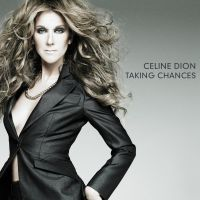 Cover Céline Dion - Taking Chances