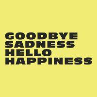 Cover Chaka Khan - Hello Happiness