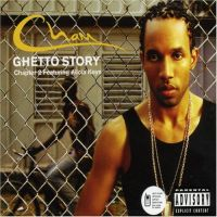 Cover Cham feat. Alicia Keys - Ghetto Story Chapter 2