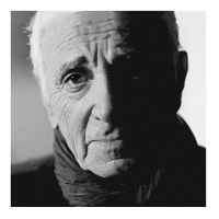 Cover Charles Aznavour - Encores