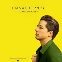 Cover Charlie Puth - Dangerously