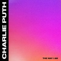 Cover Charlie Puth - The Way I Am